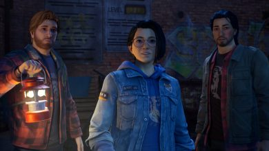 Photo of Life is Strange: True Colors – Primer gameplay oficial ya revelado