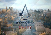 Photo of Assassin's Creed: Unity – El fracaso de una revolución