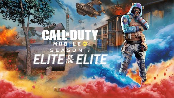 El artista Ozuna se une a la élite de la élite en Call of Duty: Mobile