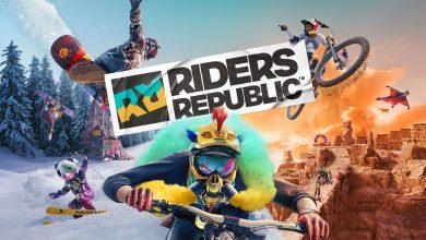 Photo of La Beta Abierta de Riders Republic ya está disponible a Nivel Mundial
