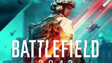 Photo of EA anunció que Battlefield 2042 se retrasará hasta noviembre