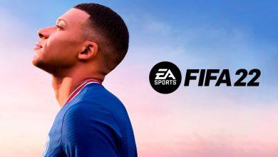 Photo of Electronic Arts y la Lega Serie A han anunciado una nueva alianza