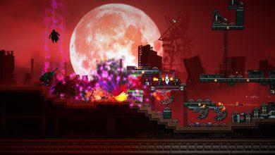 Photo of El juego de tower defense Barricadez tiene fecha de lanzamiento