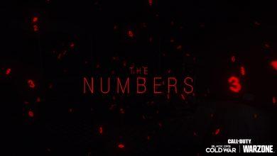Photo of Call of Duty – Los números llegarán en la Temporada Cinco Recargada