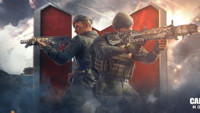 Photo of Call of Duty: Mobile celebra su segundo aniversario con una actualización
