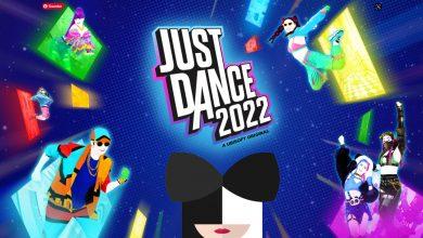 Photo of La cuenta oficial de Just Dance US ha lanzado un nuevo teaser