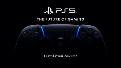 Photo of PlayStation Showcase: Lista de Juegos Presentados