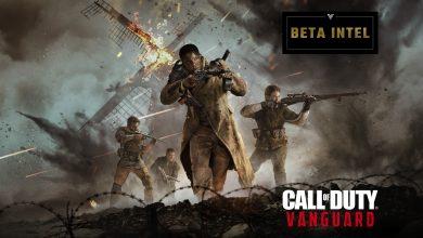 Photo of Guía para la Beta de Call of Duty: Vanguard – Prepárate para la guerra