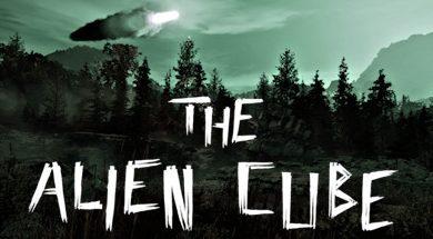 Photo of El juego de terror Lovecraftiano The Alien Cube llegará en Octubre