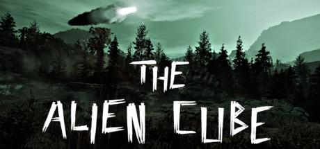 El juego de terror Lovecraftiano The Alien Cube llegará en Octubre