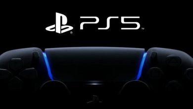 Photo of ¡El próximo jueves se emitirá el PlayStation Showcase 2021!