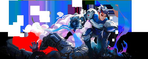 Photo of Steel Assault llegará a Steam y Nintendo Switch
