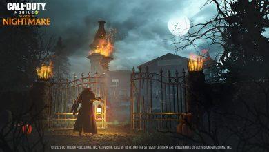 Photo of Asedio de los no muertos regresa a Call of Duty: Mobile
