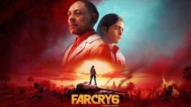 Photo of Review Far Cry 6 – ¡Bienvenidos a Yara!