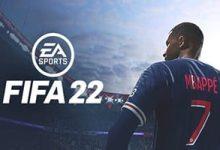 Photo of Review FIFA 22 – El deporte rey esta de vuelta