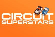 Photo of ¡Enciende tus motores! Circuit Superstars de Square Enix Collective ya está disponible