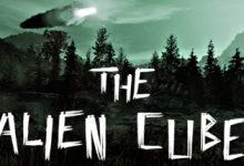 Photo of Review The Alien Cube – El terror cósmico te llama