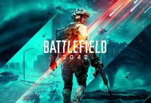 Photo of La beta de Battlefield 2042, de Electronic Arts y DICE ya esta disponible